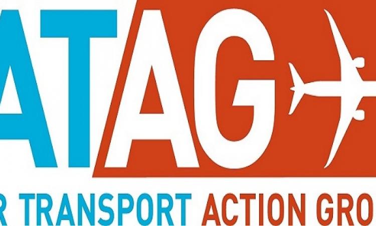 النقل الجوي يدعم 65.5 مليون وظيفة و2.7 تريليون دولار من الأنشطة الاقتصادية