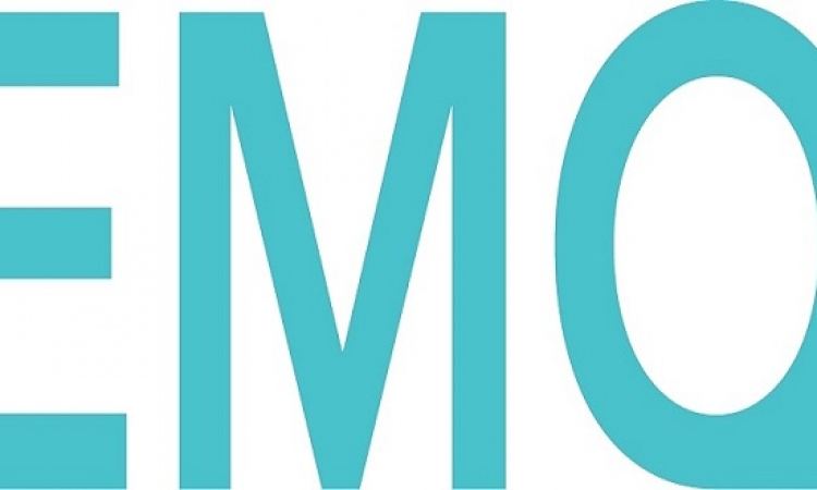 إي إم كيو تفوز بجائزة ريد هيرينج المرموقة لأفضل مائة علامة تجارية عالمية