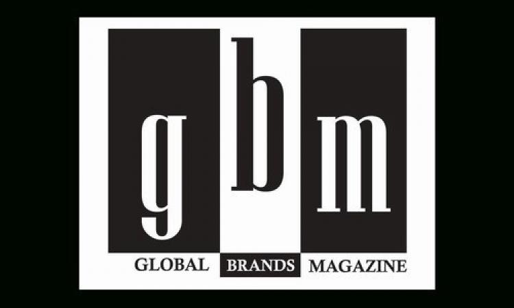 جلوبال براندز تمنح سيث أوبيري جائزة أفضل رئيس تنفيذي في قطاع المعاشات