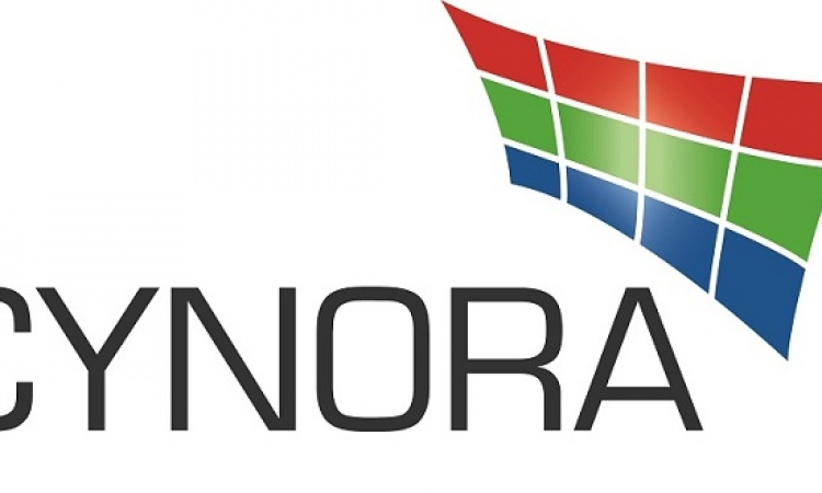 سينورا وإل جي ديسبلاي توسّعان نطاق تعاونهما