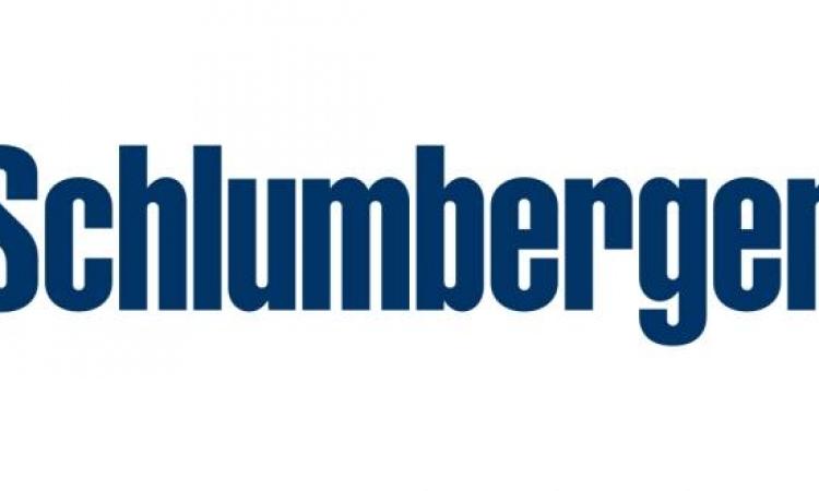 شلمبرجير تعلن عن نتائجها الماليّة للربع الثالث من عام 2018