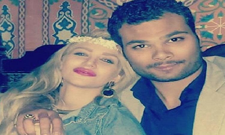 أحمد عبد الله محمود يكشف سر انفصاله المفاجئ عن زوجته