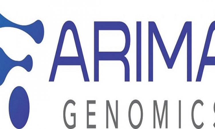 أريما جينوميكس تستكمل برنامج الوصول المبكر وتطلق منصة أريما-هاي سي