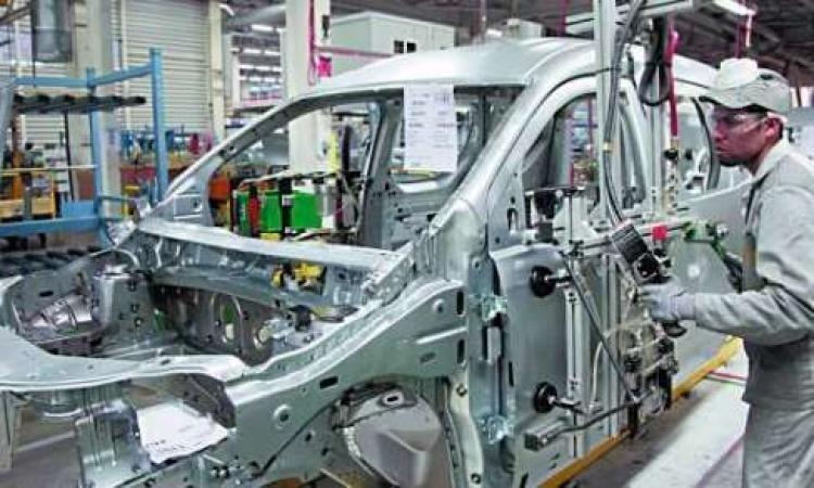 ارتباك في الصناعة قبيل خفض الجمارك على السيارات الأوروبية