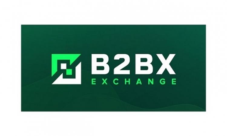 بي 2 بي إكس لتبادل العملات المشفرة تحصل على جميع الموافقات التنظيميّة في إستونيا
