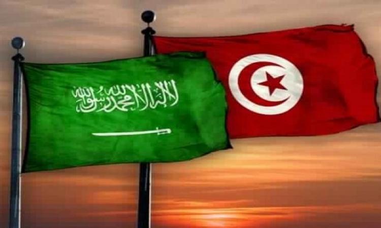 الرياض ستقدم لتونس قرضاً بـ500 مليون دولار