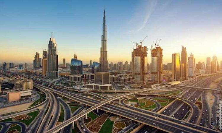 40 دولة تشارك فى النسخة الـ 12 من مؤتمر الإقامة والمواطنة العالمية في دبي