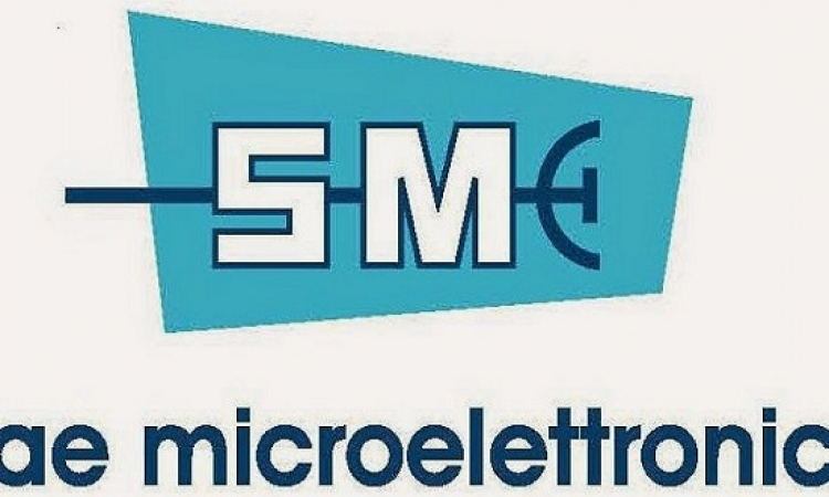 تيليفونيكا ألمانيا تختار سياي ميكرو إلكترونيكا من أجل شبكات اتصالات البيانات