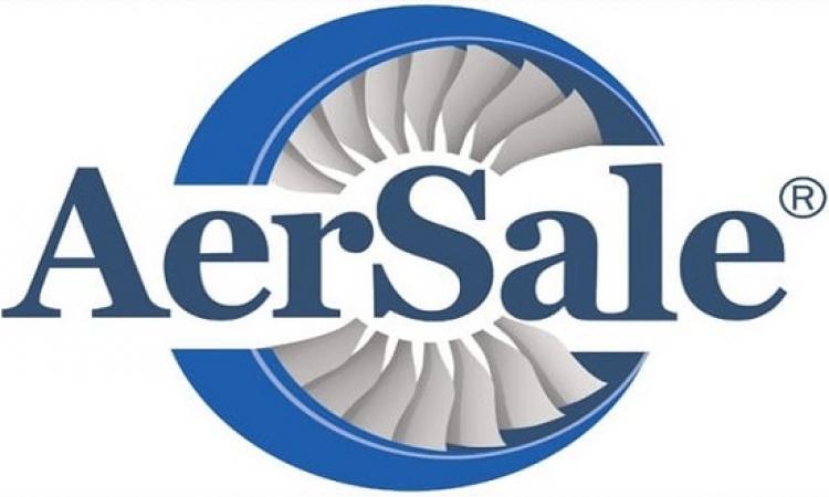 إيرسايل تستحوذ على آفبورن لتوسيع قدراتها في مجال الصيانة والإصلاح والتشغيل