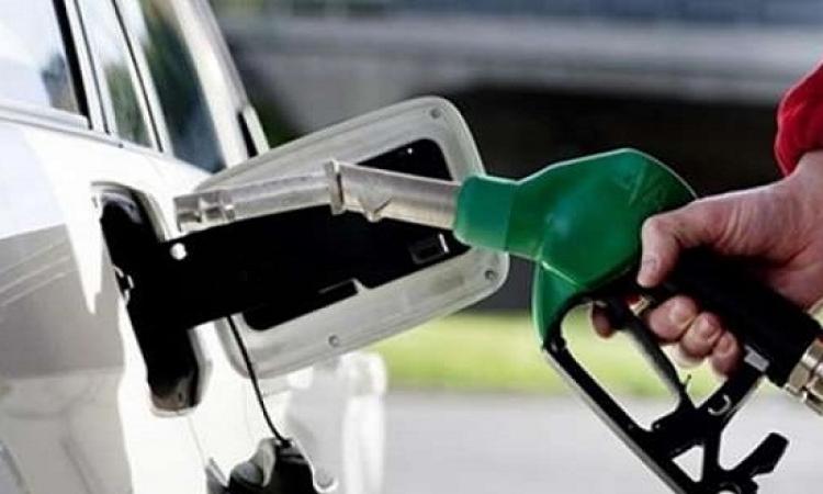 لجنة تسعير بنزين 95: عدم تحريك سعره والإبقاء عند 7.75 جنيها