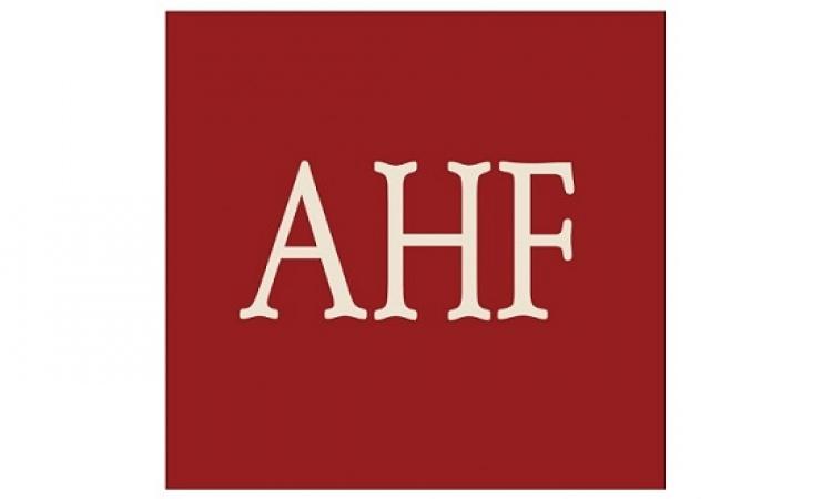 إيه إتش إف تدعو جوتيريش لاقالة المدير التنفيذي المعني بمكافحة الإيدز