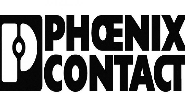 فونيكس كونتاكت تُطلق متجر بيه إل سي نيكست لمنصّة التحكّم المفتوحة بيه إل سي نيكست