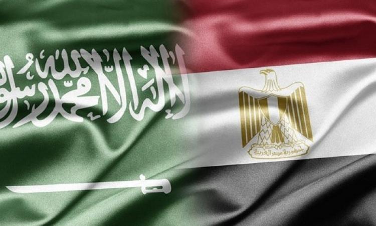 السعودية تبحث إقامة منطقة صناعية بمصر