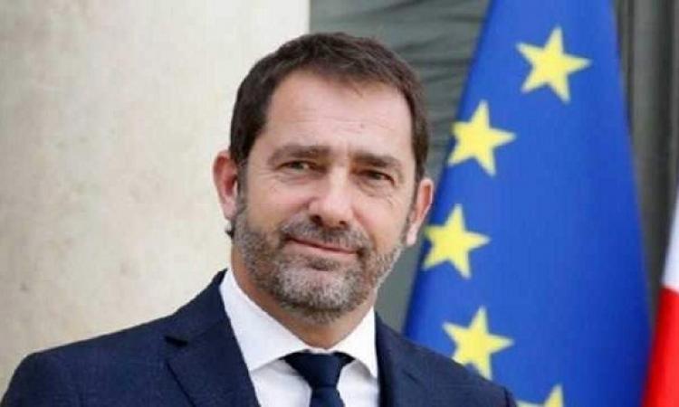 """وزير داخلية فرنسا : السلطات أحكمت السيطرة على احتجاجات """"السترات الصفراء"""""""