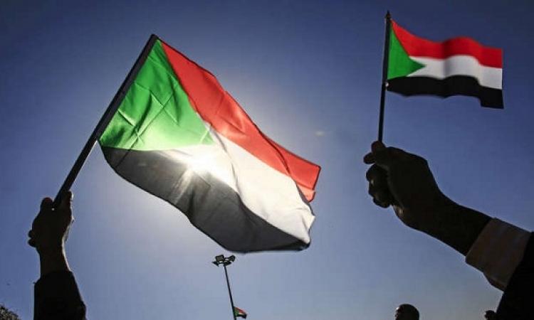 الحكومة السودانية تعلن عن ارتفاع حصيلة القتلى في الاحتجاجات ضد السلطات
