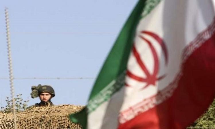 طهران تعلن تصفية أبو بكر البغدادي الإيراني