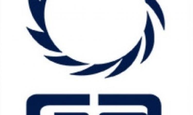 مجلس إدارة جي إيه تيليسيس يقوم بتعيين نورمان ليو كمدير مستقلّ
