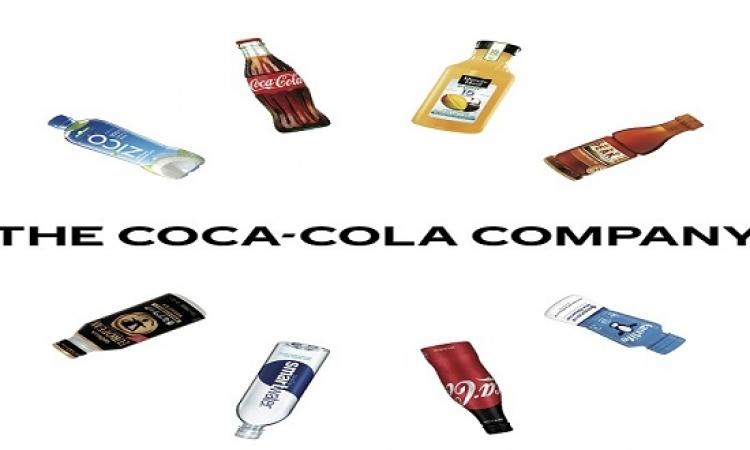 شركة كوكا كولا تستكمل الاستحواذ على تشي المحدودة في نيجيريا
