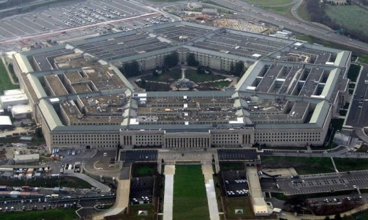 استقالة كبير موظفي وزارة الدفاع الأمريكية بعد أسابيع من رحيل ماتيس