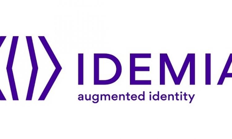 شراكة بين آيديميا وإنفينيون وبيه إم دي تكنولوجيز لتوفير حل متكامل ثلاثي الأبعاد للتعرف على الوجه