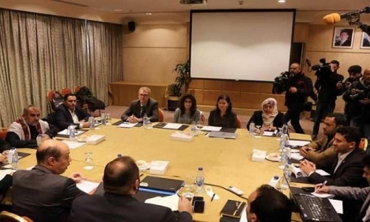 الأردن يستضيف اجتماعاً جديداً بشأن تبادل الأسرى باليمن