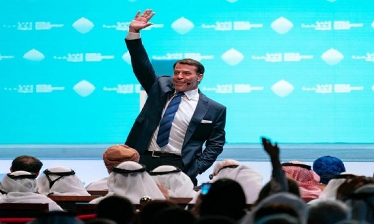 القمة العالمية للحكومات 2019 تبشر من دبي بانطلاق حقبة جديدة للتسامح حول العالم