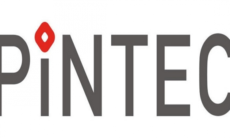 Pintec الصينية تسعى للتوسع في السوق المحلية