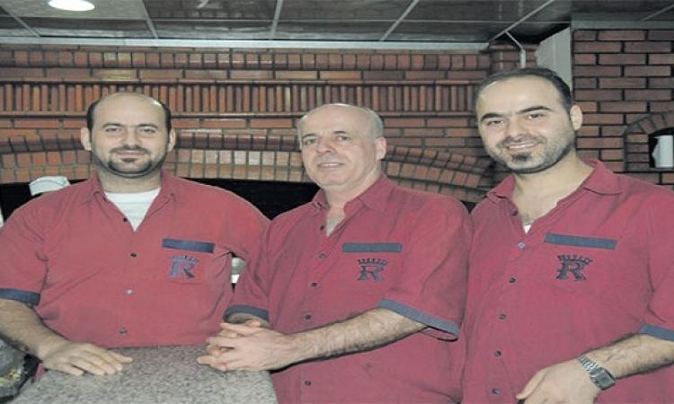 قانون جديد يمنع توظيف العمالة التركية فى اليابان