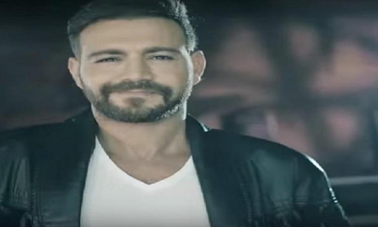 """بالفيديو.. طرح الكليب الجديد للمطرب اللبنانى إيوان """"بفتكر الخير"""""""