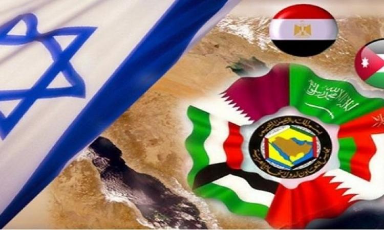 دول عربية تعترض على عدم التطبيع مع إسرائيل