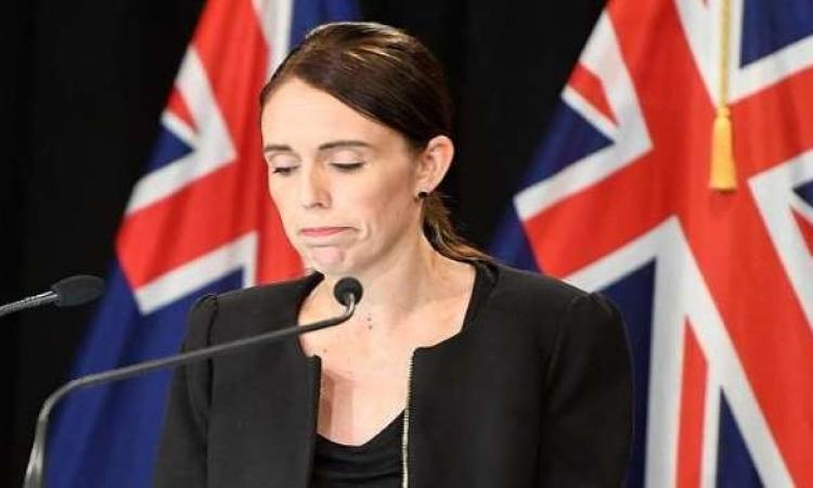 نيوزيلندا تعلن أنها لن تسلم سفاح المسجدين لأستراليا