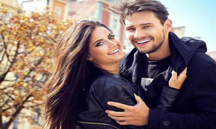 9 شروط لتمتلكي قلب زوجك لسنوات طويلة