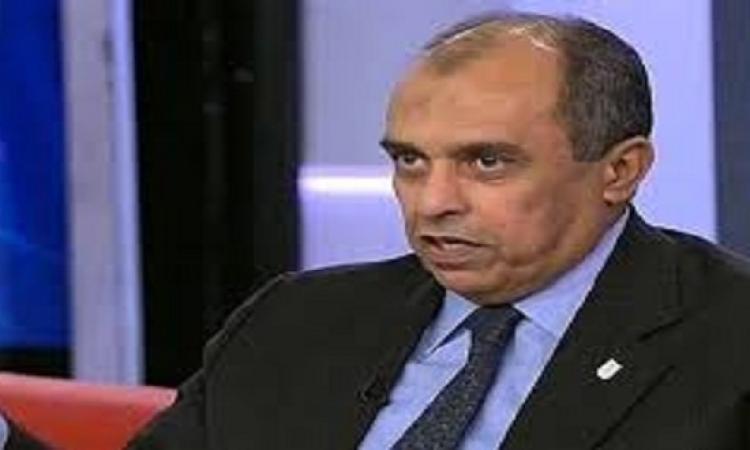 """""""أبو ستيت"""" أمام البرلمان: لدينا ما يقرب من 16 مليون كلب ضال بمصر"""