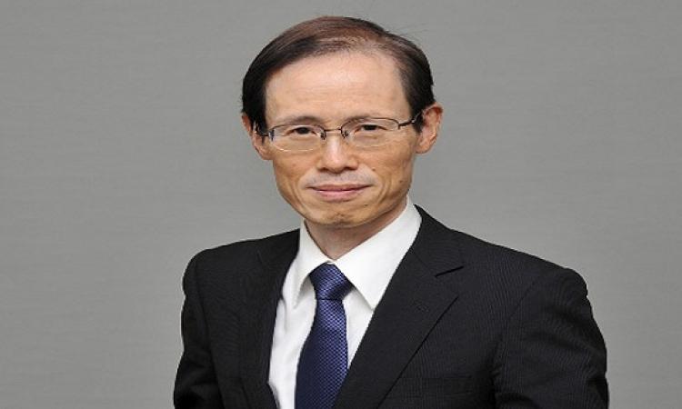 سفير اليابان: استقرار الاقتصاد المصرى زاد اهتمام الشركات اليابانية بالاستثمار