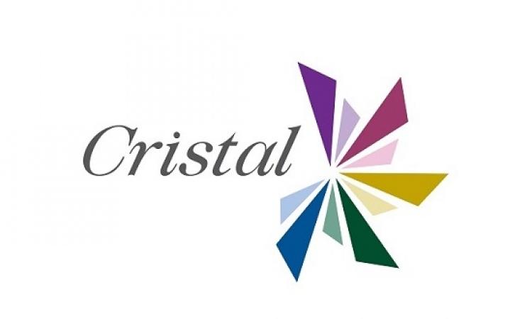 مجموعة كريستال تعلن عن تعيين مينو دي بوير في منصب الرئيس التنفيذي الجديد