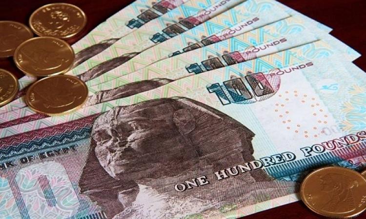 تعرف على زيادة الرواتب فى يوليو بعد قرارات السيسى برفع الحد الأدنى للأجور