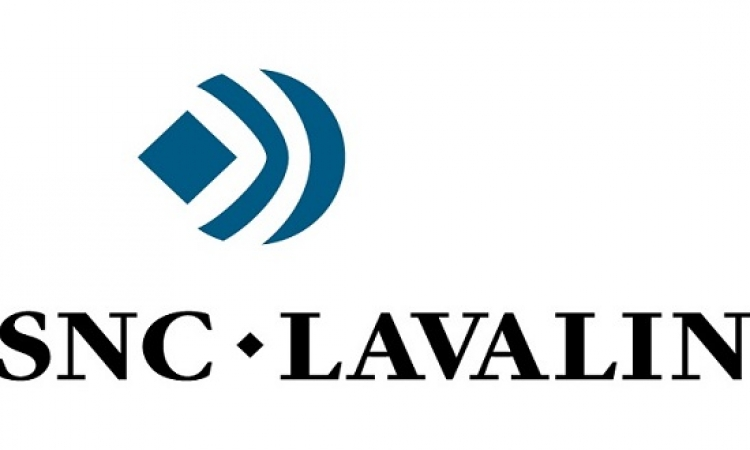 إس إن سي- لافالين تعين كريغ ميور رئيساً لقطاع المصادر العالمي