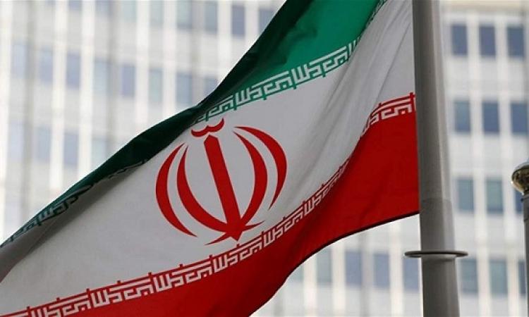 طهران : مفاوضات إحياء الاتفاق النووي ستستمر حتى ضمان مصالح البلاد