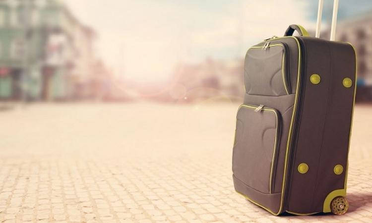أمراض السفر وكيفية الوقاية منها وعلاجها
