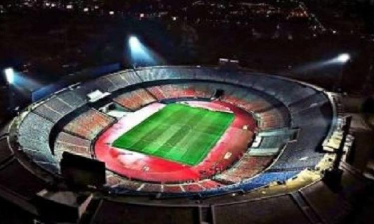غدا.. البروفة النهائية لحفل افتتاح بطولة الأمم الأفريقية 2019