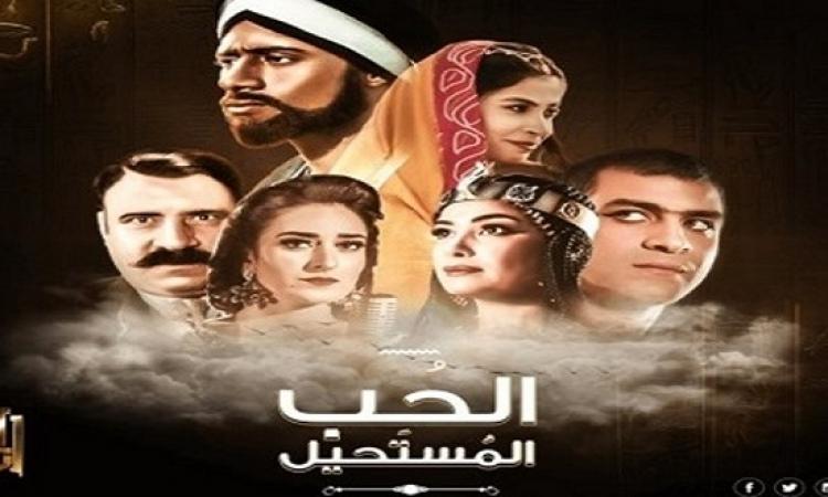 بالفيديو .. عرض برومو الكنز 2 تمهيدا لنزوله فى موسم عيد الاضحى