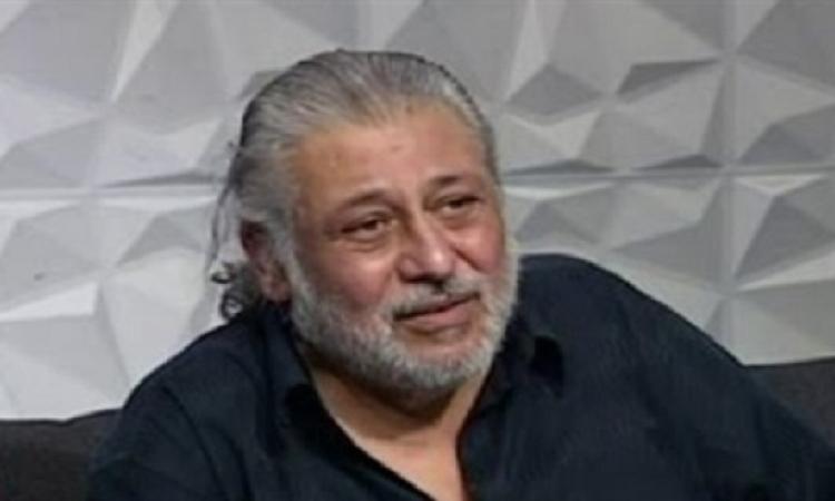وفاة المخرج محمد النجار بعد صراع مع مرض القلب