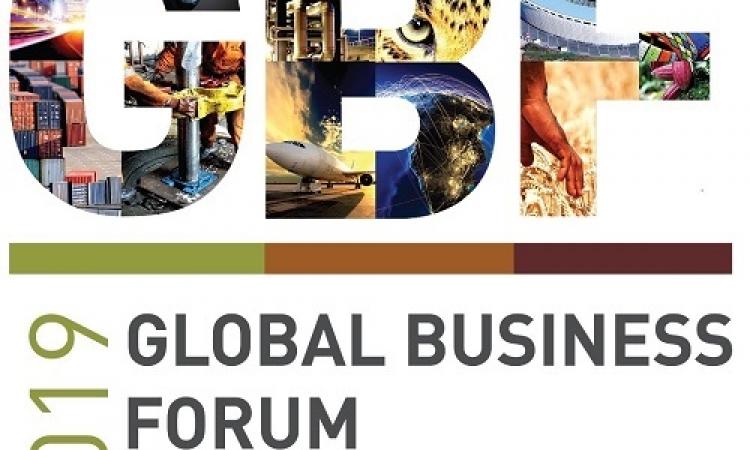 غرفة دبي تنظم الدورة الخامسة من المنتدى العالمي الأفريقي للأعمال