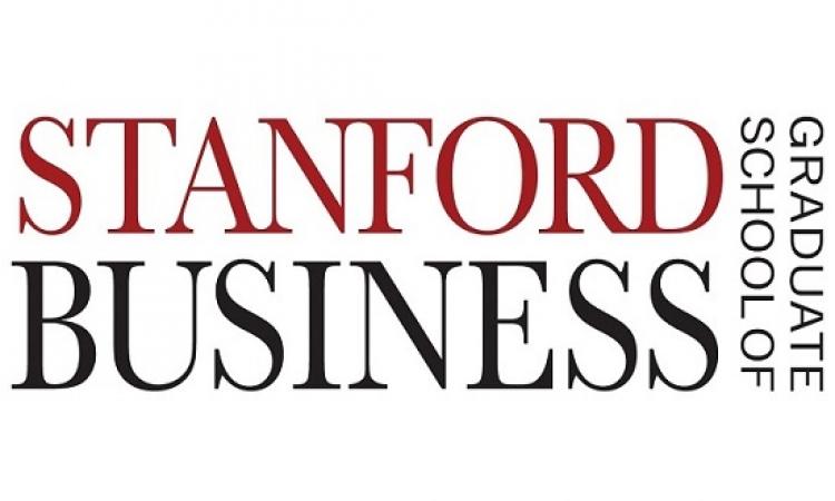 كلية الدراسات العليا ىجامعة ستانفورد تكشف عن ستانفورد إمبارك 12 يونيو