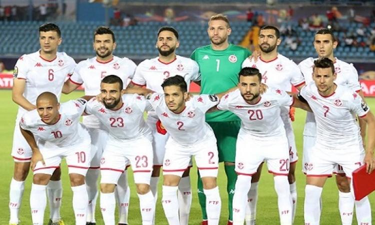 تونس تسعى لاستغلال الفرصة الاخيرة للصعود لدور الـ 16 أمام موريتانيا