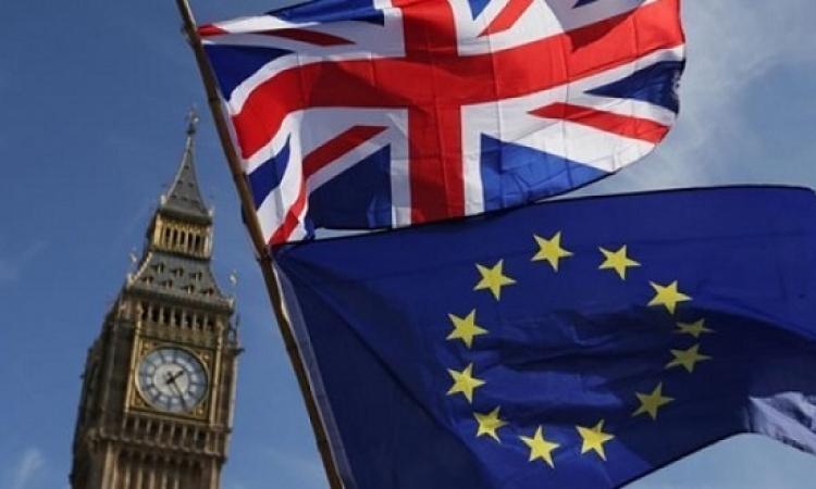"""المفاوضات التجارية بين بريطانيا وأوروبا .. التحدى الأصعب فى مرحلة ما بعد """"بريكست"""""""