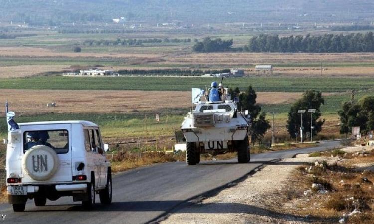 هدوء حذر فى الجنوب اللبنانى بعد التصعيد العسكرى بين إسرائيل وحزب الله