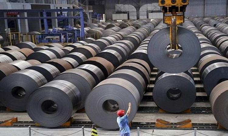 وزارة التجارة تحسم اليوم مصير رسوم واردات خام البليت