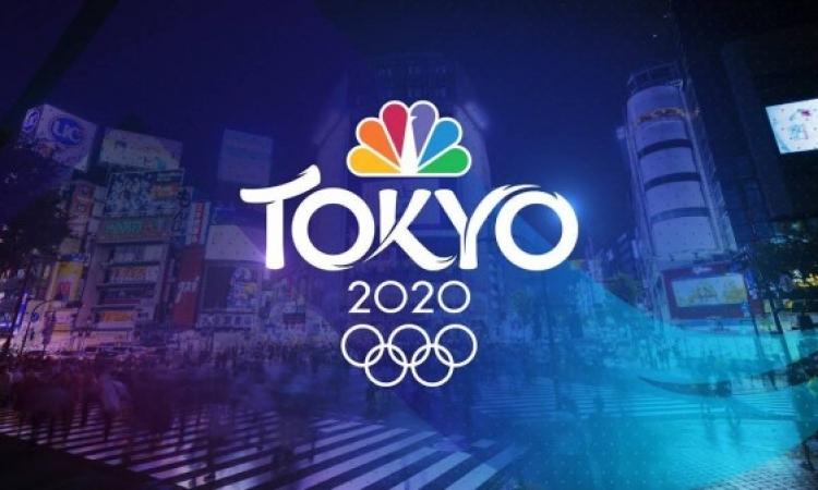 اليابان تلمح لأول مرة إلى إمكانية تأجيل أولمبياد طوكيو بسبب كورونا