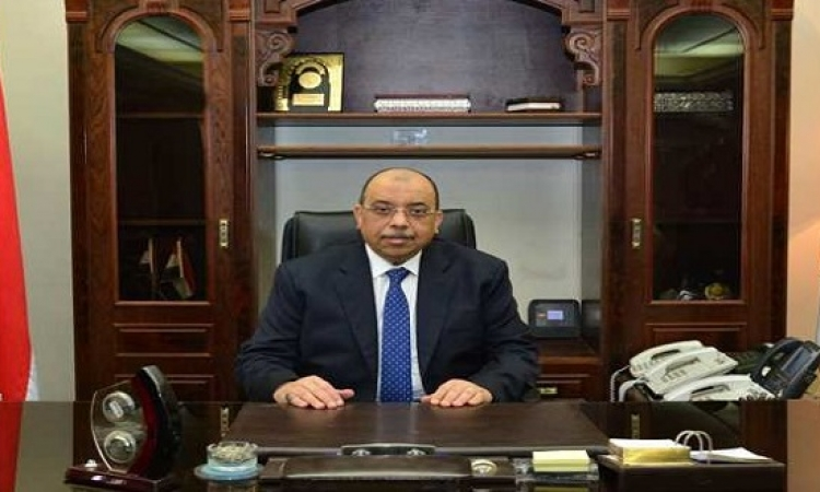 وزير التنمية المحلية : سنتعامل بحسم مع مخالفى إجراءات كورونا خلال شم النسيم